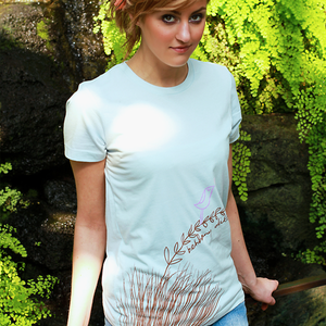 Image of Bethany Dillon T shirt