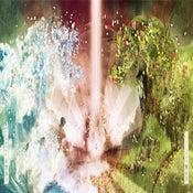 Image of Haunted Shores/Cyclamen Split EP