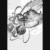 Image of OmegaCode 06