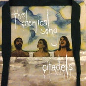 """Image of The Chemical Song (extremely limited SIGNED 7"""" Vinyl)"""