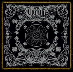 Image of COUGH - Sigillum Luciferi - CD