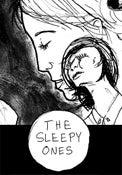 Image of The Sleepy Ones