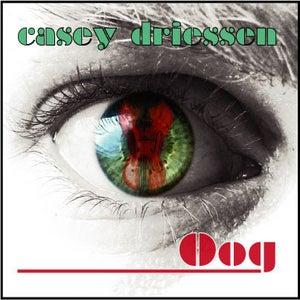 Image of Oog
