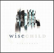 "Image of Wisechild ""Firstborn"""