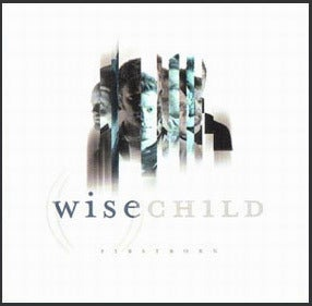"""Image of Wisechild """"Firstborn"""""""