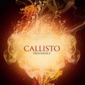 Image of Callisto - Providence CD (European Version)
