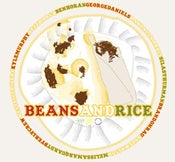 Image of Beans And Rice