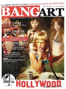 Image of Bang Art #3