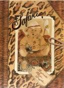 Image of Safari, My Trip to Africa