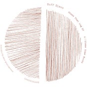 "Image of DUFFDISCO003 - Shake That Leg E.P 12"" [SOLD OUT]"