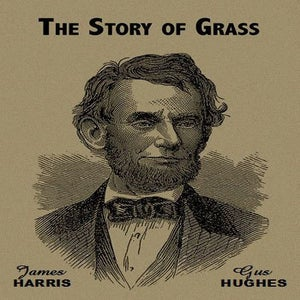 Image of The Story of Grass #2