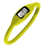 Image of Owatch Yellow