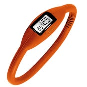Image of Owatch Orange