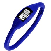 Image of Owatch Navy Blue