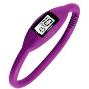 Image of Owatch Purple