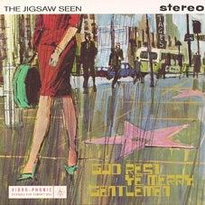 """Image of """"God Rest Ye Merry, Gentlemen"""" CD"""