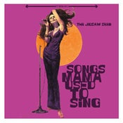 "Image of ""Songs Mama Used To Sing"" CD"