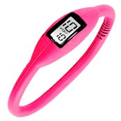 Image of Owatch Barbie Pink
