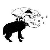 Image of Hyena