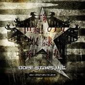 Image of Dope Stars Inc. - 21st Century Slave - [Digipak]