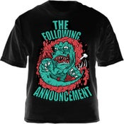 Image of Dino T-shirt