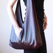 Image of sling bag