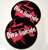 Image of Sticker