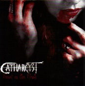 Image of CATHARCYST - Feast On The Flesh (2004)