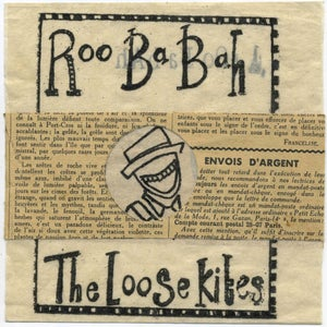 Image of Roo Ba Bah