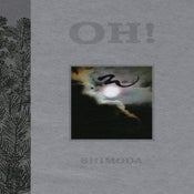 Image of Oh! a mystery of mono no aware