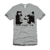 Image of Bear shirt