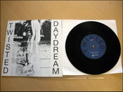 """Image of Twisted- Daydream 7"""""""