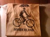 "Image of ""Bike"" shirt"
