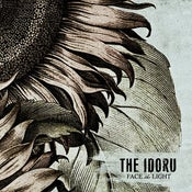 Image of The Idoru - Face The Light