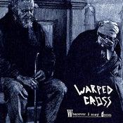 "Image of Warped Cross - Wherever I May Doom 7"""