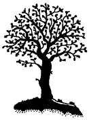 Image of Digitale Scherenschnitte