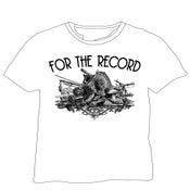 Image of Armor Shirt