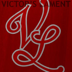 Image of Victor's Lament Demo E.P.