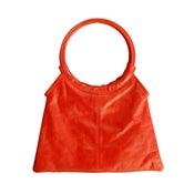 Image of RING BAG