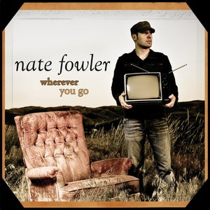 """Image of """"Wherever You Go"""" EP (Digital Download ONLY)"""