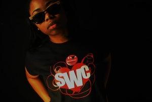 Image of SwC Logo W