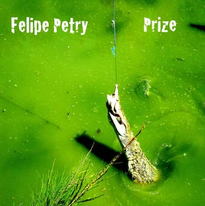 Image of Prize by Felipe Petry
