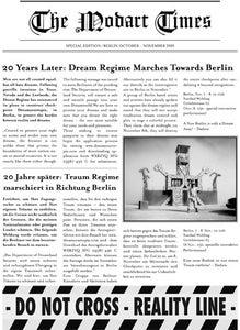 Image of Modart Times