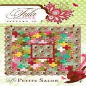 Image of Le Petite Salon