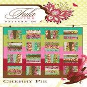 Image of Cherry Pie