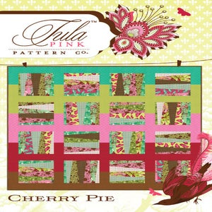 Image of Cherry Pie
