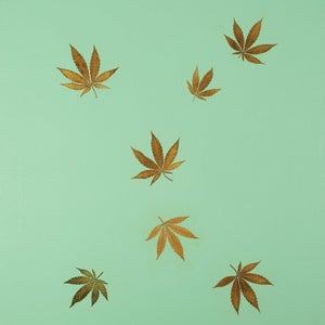 Image of Hype Williams - Untitled LP