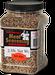 Image of Meat Seasoning - 2.5lb Jar