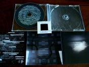 Image of IT'S A LUNKEN S/T CD