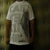 Image of AK-Trainee tshirt